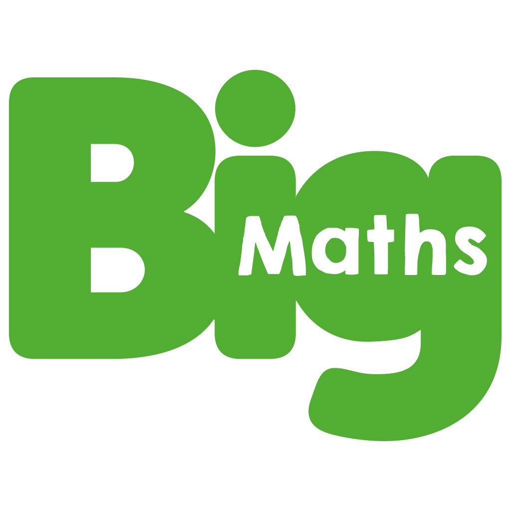 Simple Steps, Resources & Lesson Plans | Big Maths
